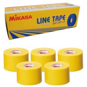 画像5: ミカサ ラインテープ【伸びるタイプ】