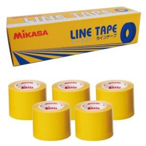 画像4: ミカサ ラインテープ