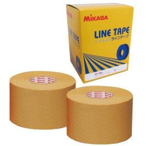 画像1: ミカサ ライン消しテープ