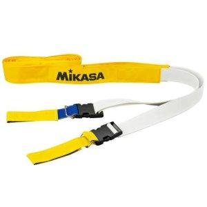 画像3: ミカサ センターライン踏み越し防止テープ