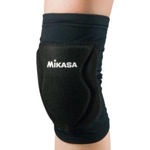 画像1: MIKASA 超軽量膝サポーター 1枚
